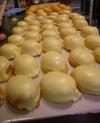Lemoncakes_2