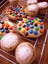 Cookiesdac