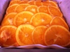 Orangecake